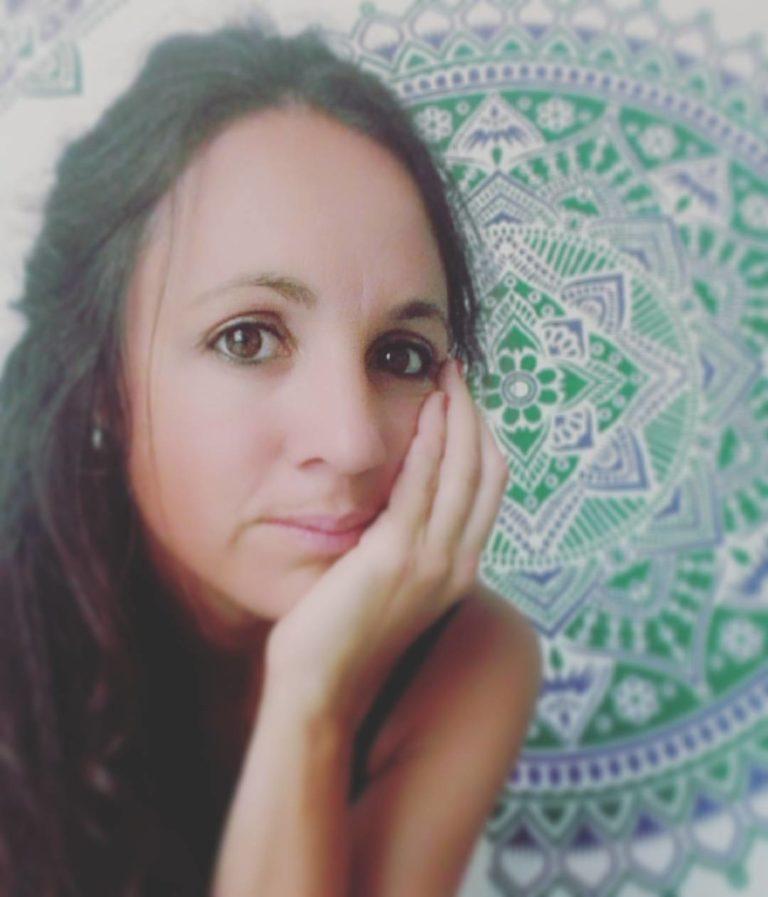 Miriam Sole Ankyra terapia