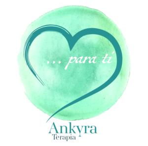 vale regalo Ankyra Terapia